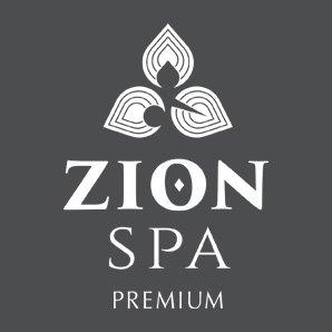 ZION SPA PREMIUM v hoteli Sheraton Bratislava